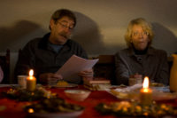 2007 - Kölscher Advent in Brackemich