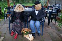 Diamant-Hochzeit Hannelore und Friedel